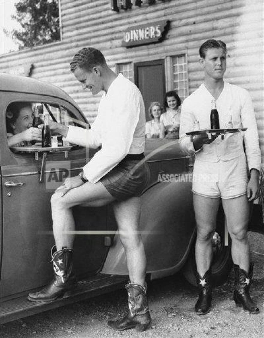 male-car-hops_ap_1940_0.jpg
