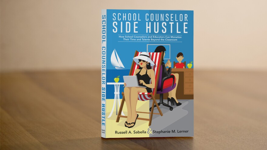 SCHOOL-COUNSELOR-FB-COVER.jpg