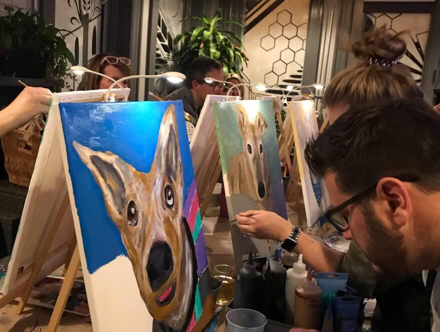 paintingsandthingsclass.jpg