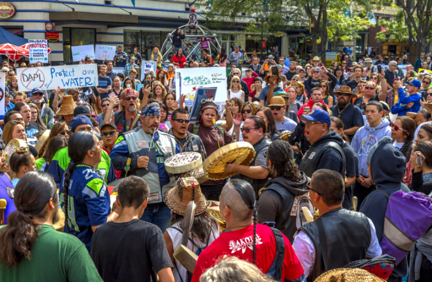 dapl_protest_seattle_2016.png