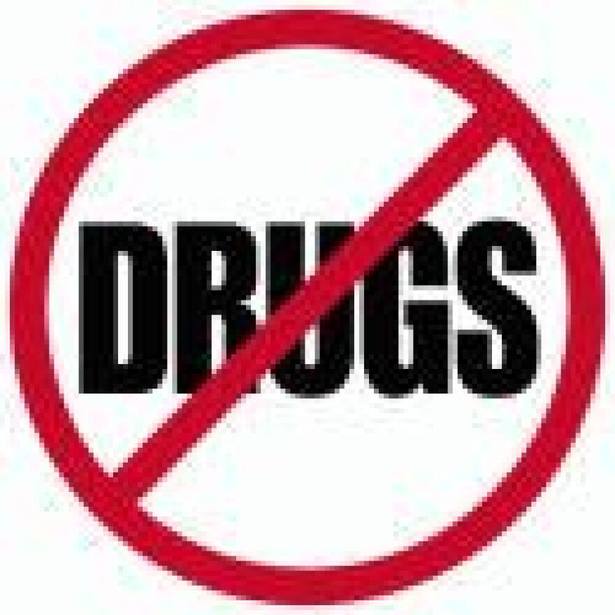 gal_drugs.jpg