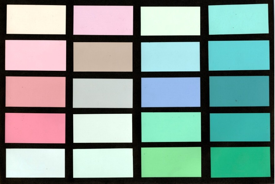 color_palette.jpg