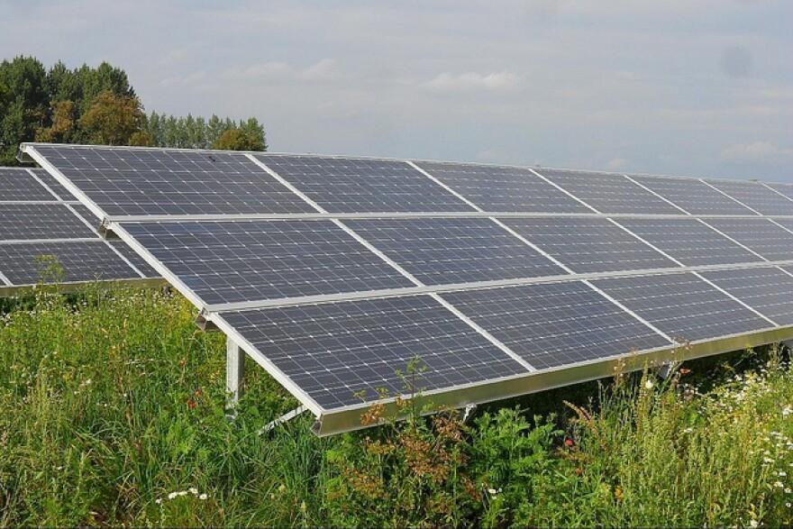 Solar_Cell.jpg