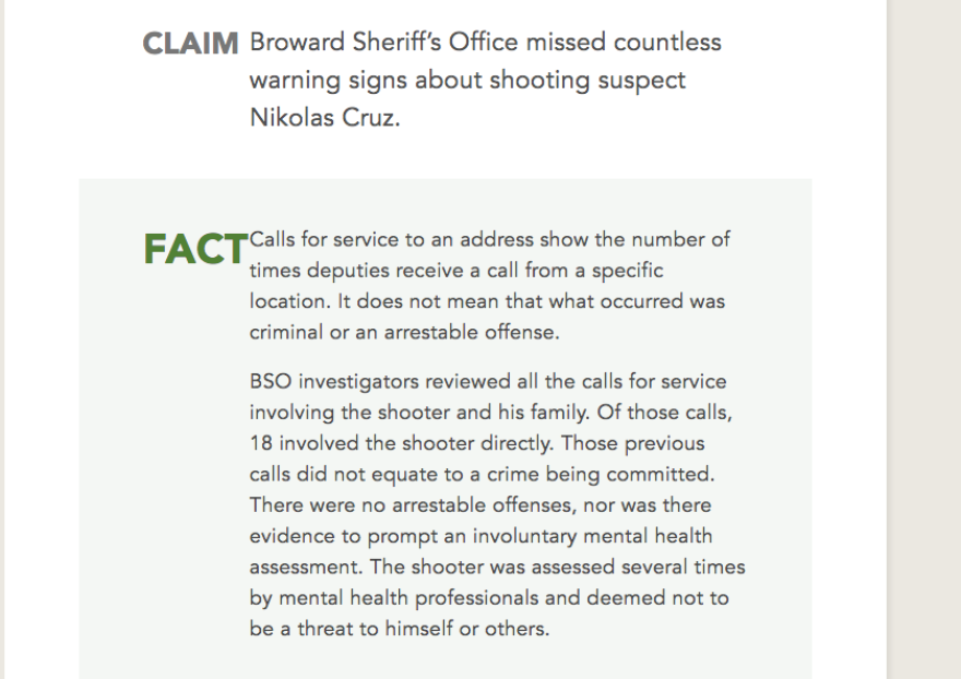 broward_sheriff_site_facts.png