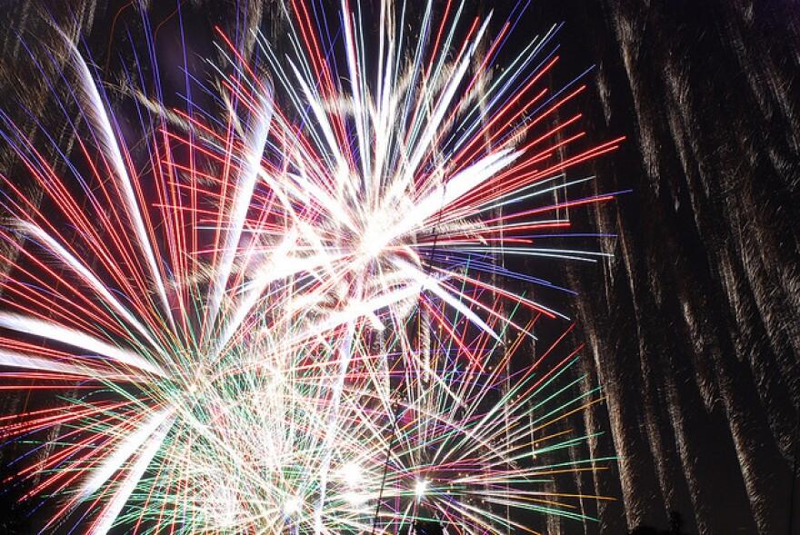 FireworksMikeRenlund.jpg