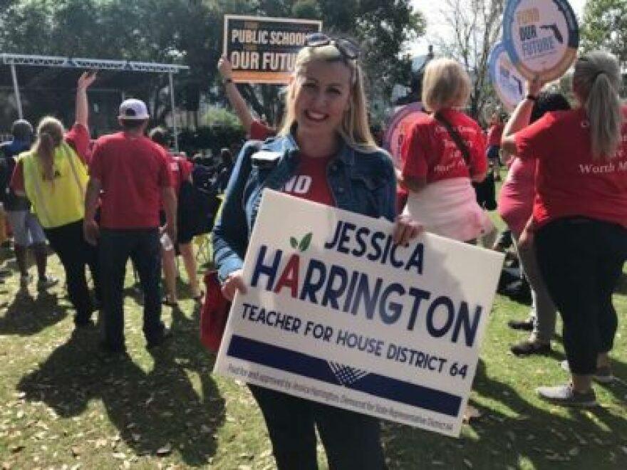 jess-harrington-400x300.jpg