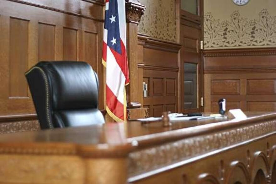 court_room.jpg