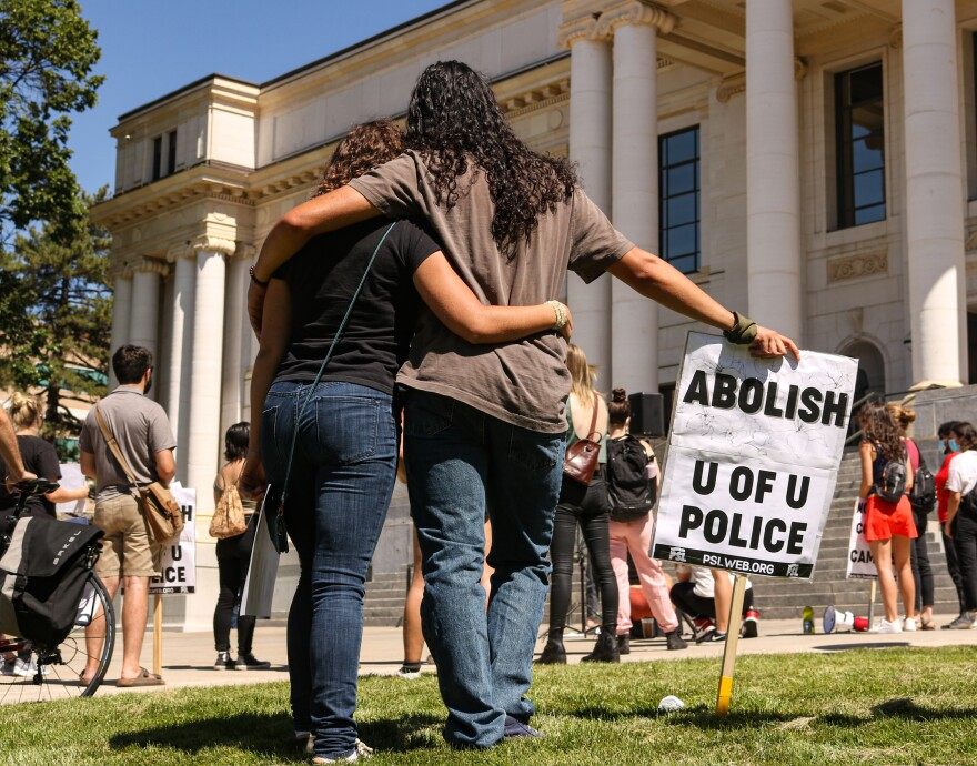 UnsafeU Abolish Police IM.jpg