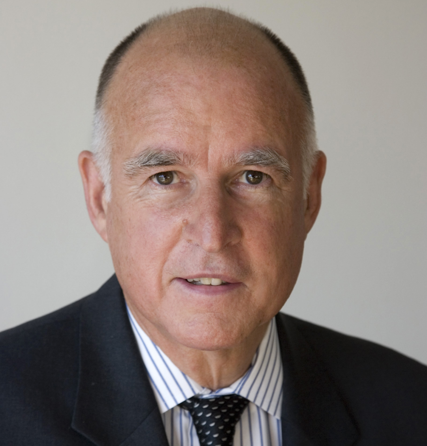 CA_gov._Jerry_Brown1.png