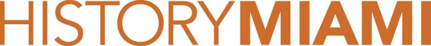 HistoryMiami_Logo.jpg