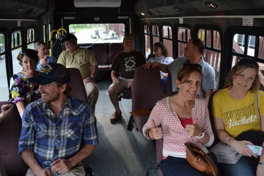 bus_trip_0.jpg