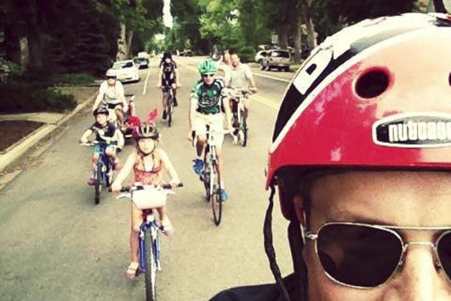 bicycle-longmont-fb-tourdq_07252013.jpg