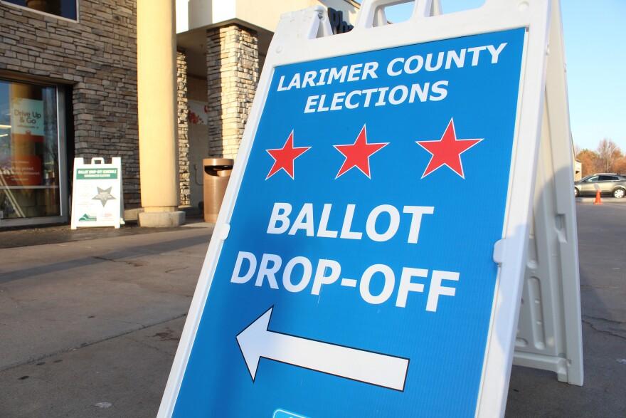 voting_ballot_dropoff_20191105.jpg
