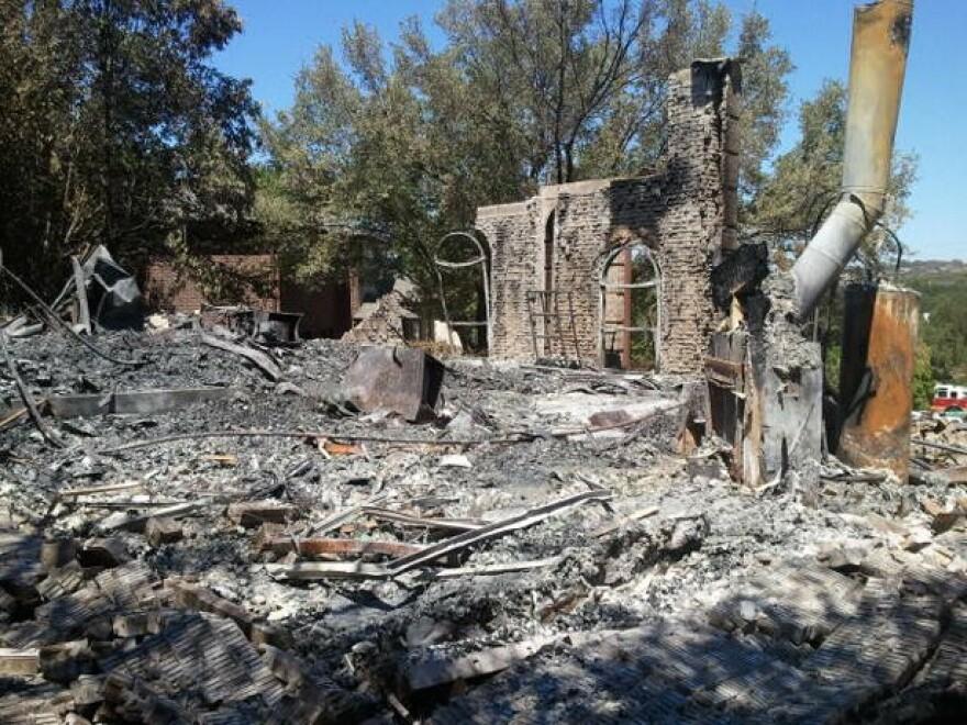 home_destroyed_at_Steiner_Ranch_by_Erika_Aguilar_090611.jpg