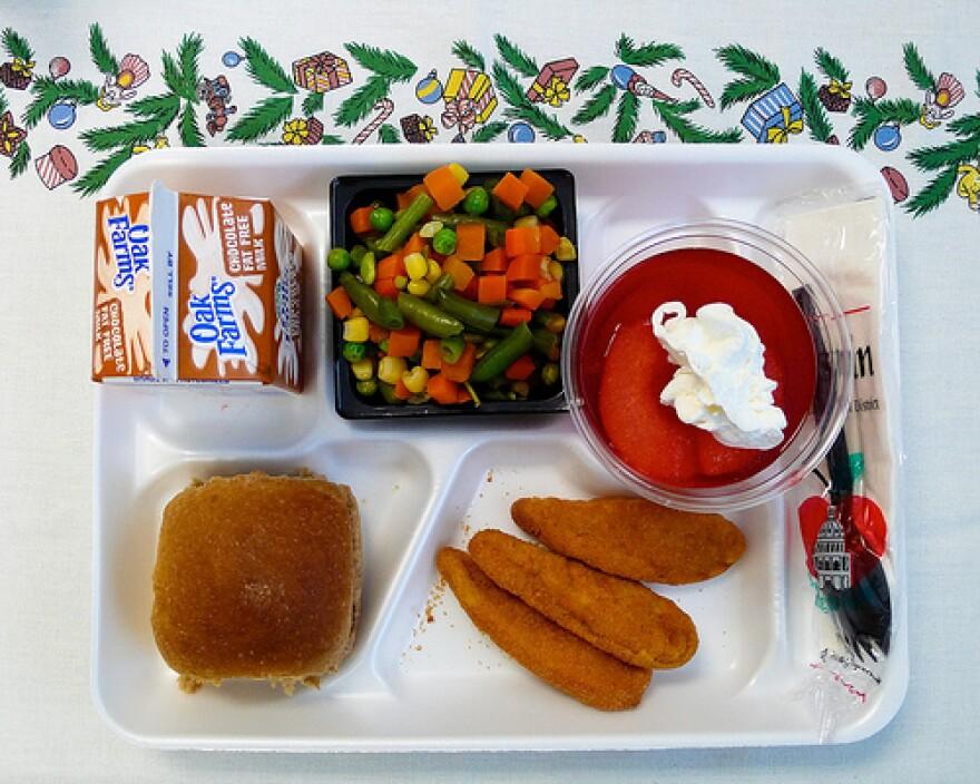 lunch_tray.jpg