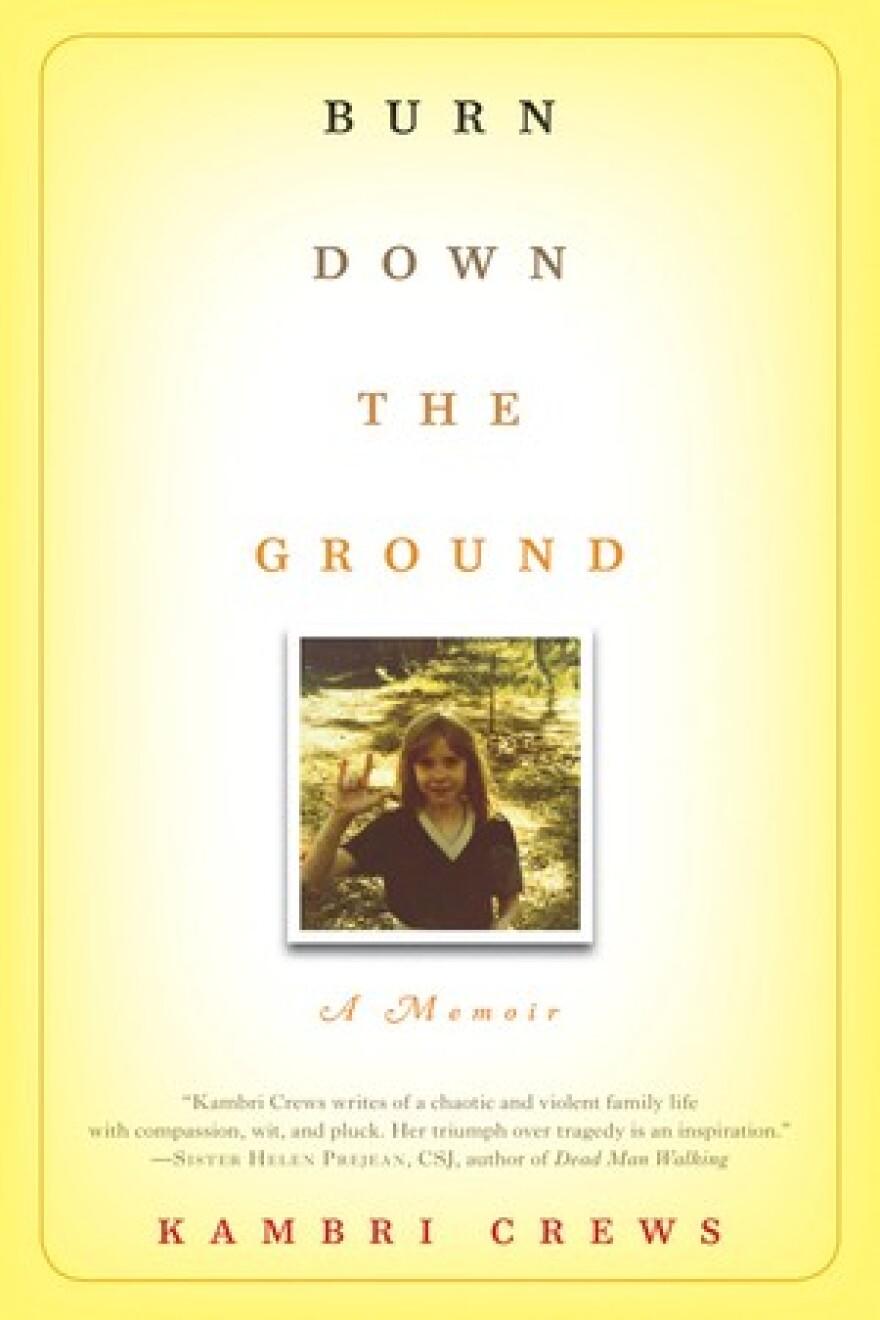 burn-down-the-ground04.jpg