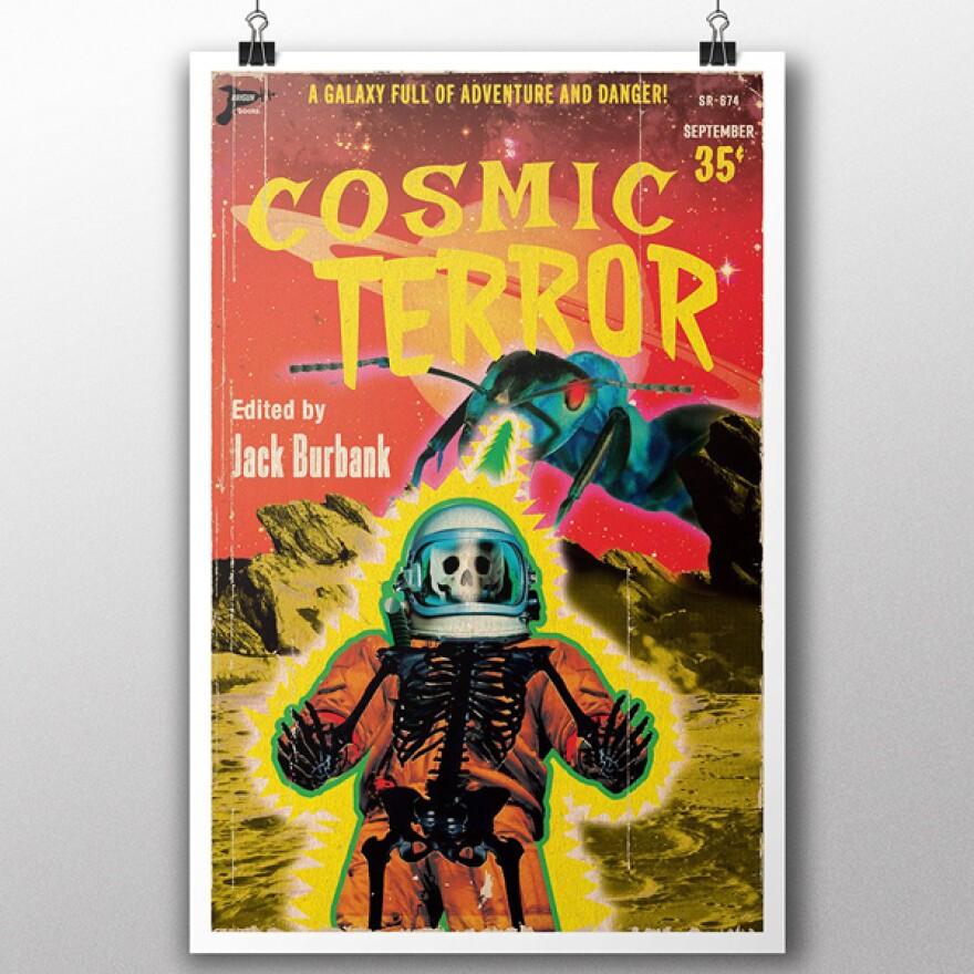 cosmic_terror.jpg