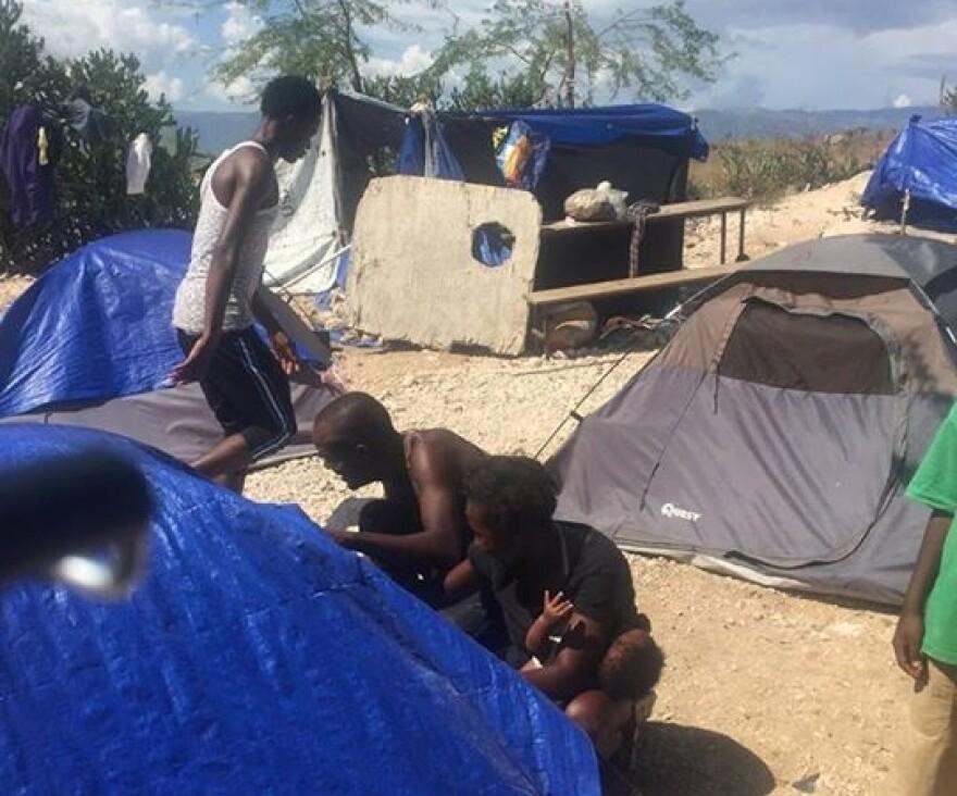 haiti_0.jpg