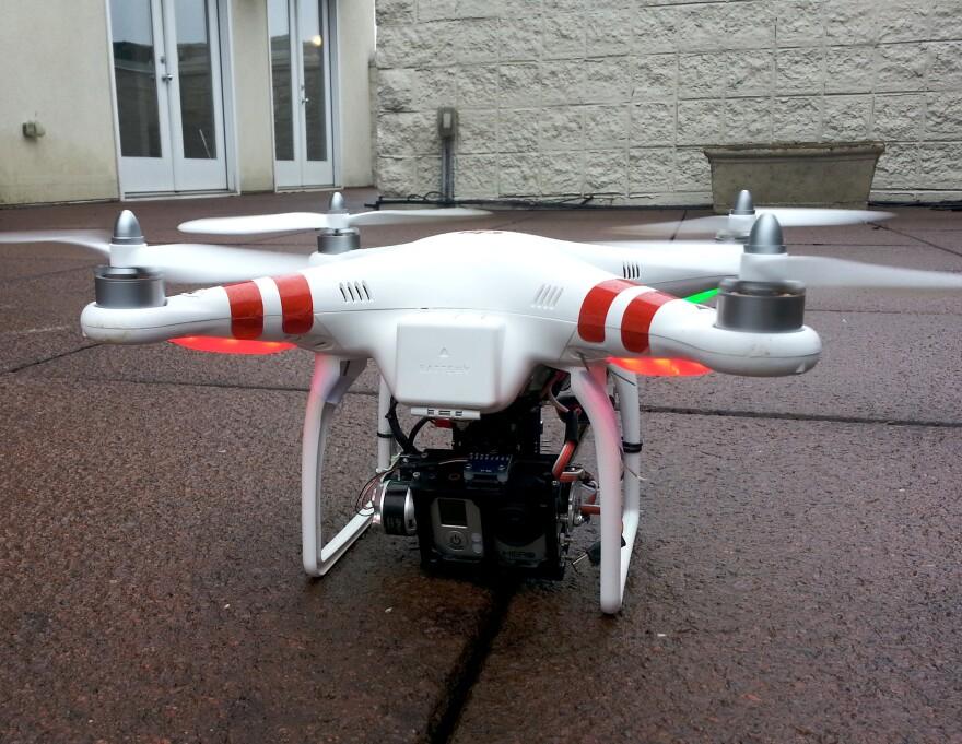 AC_Drone.jpg