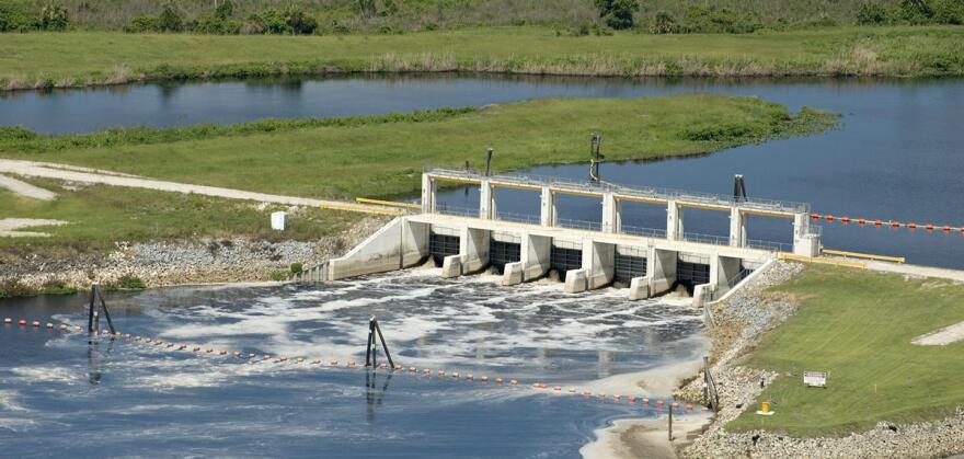 south_florida_water_management_district_flood_awareness.jpg