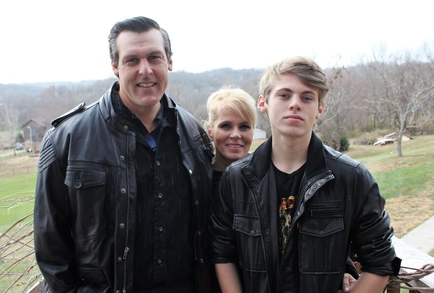 bolles_family.jpg
