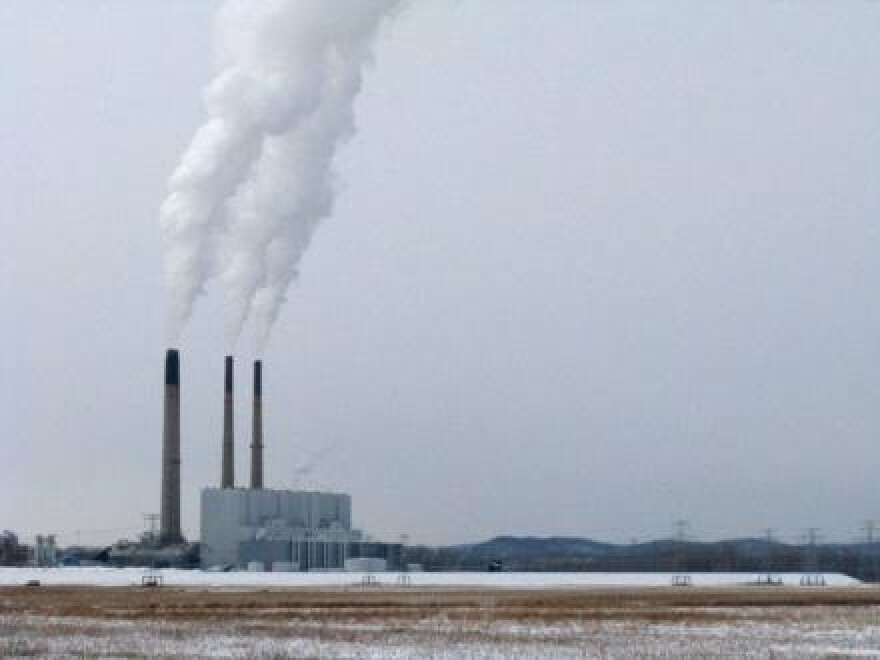 Ameren_Missouri_plant_near_Labadie,_MO,_Veronique_LaCapra.jpg