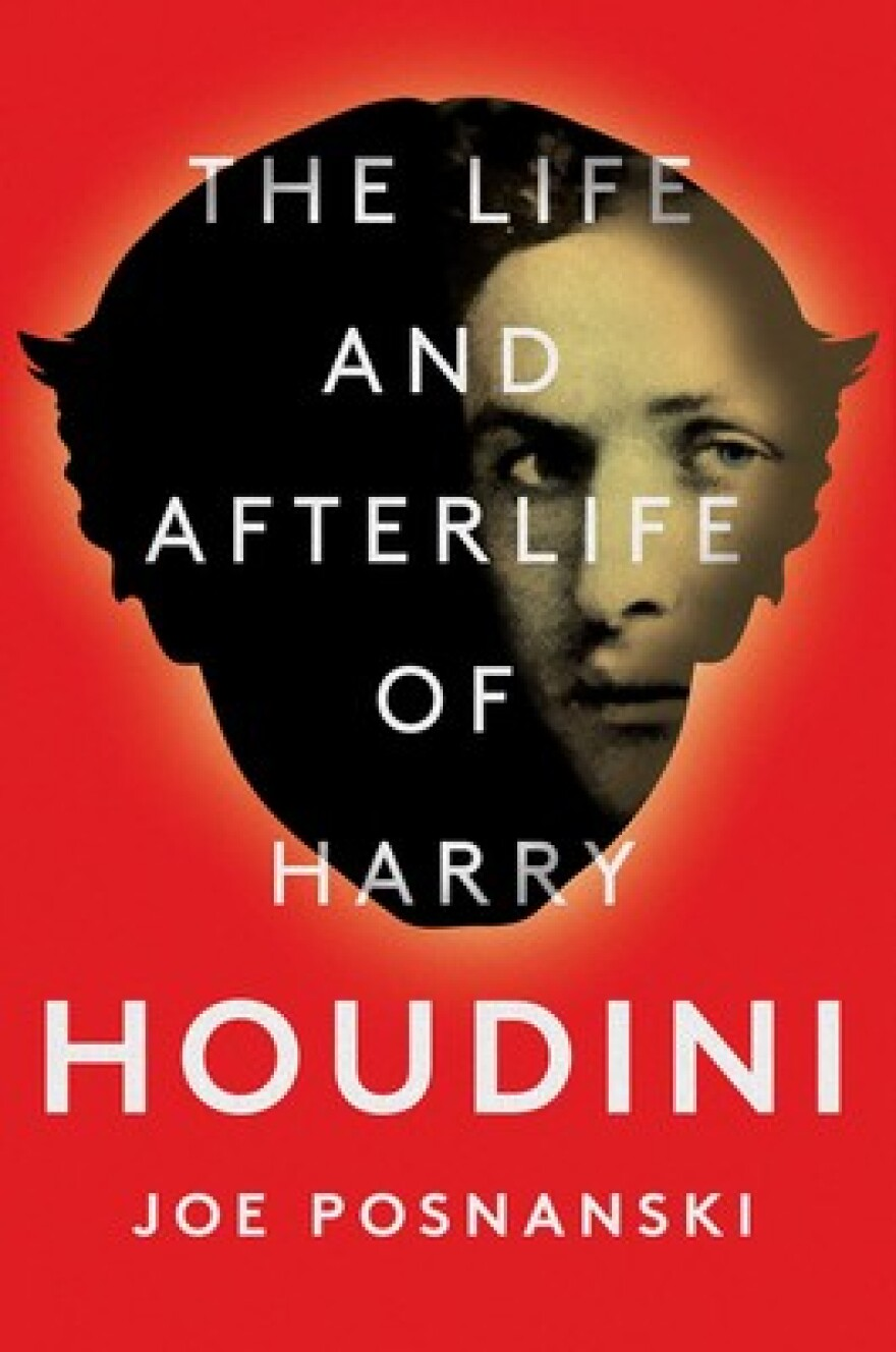 the-life-and-afterlife-of-harry-houdini.jpg