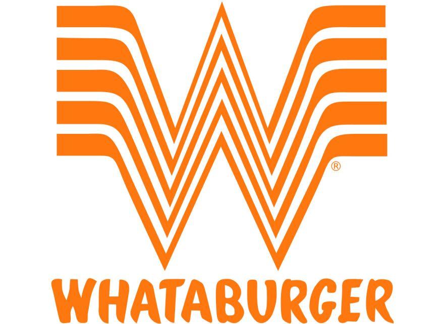 whataburger_logo.jpg