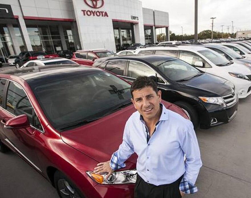 041520_brandon steven-Eddy's Toyota