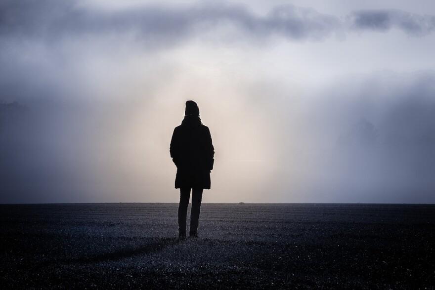 Person Alone Field Fog.jpg