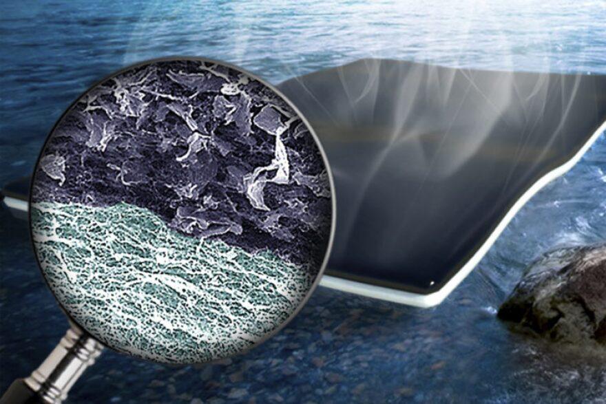foam-engineers-washu-water.jpg