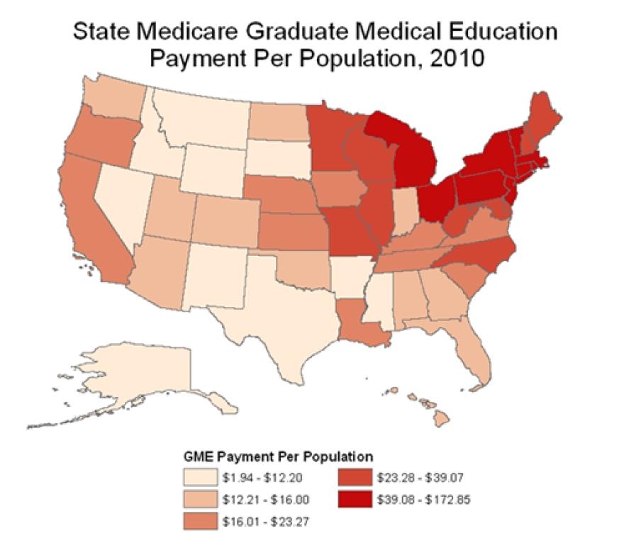 Grad_Med_Educ_map_0.png