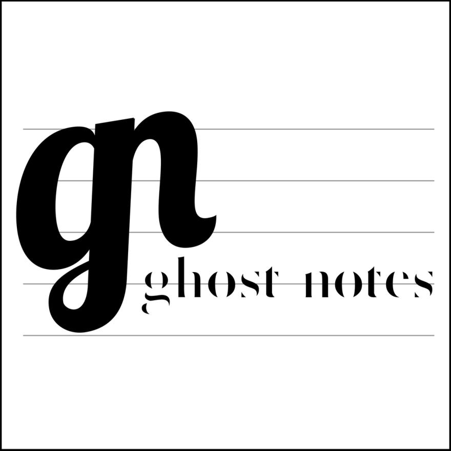gn_logo_1.png