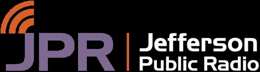 header-logo-large.png