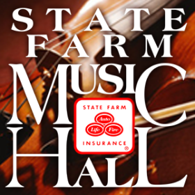 State-Farm-Music-Hall_300x300.png