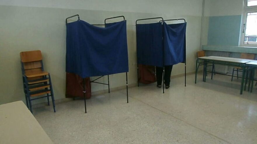 voting-booth-e1488318745554.jpg