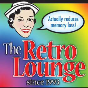 Retro-Lounge_300x300.png