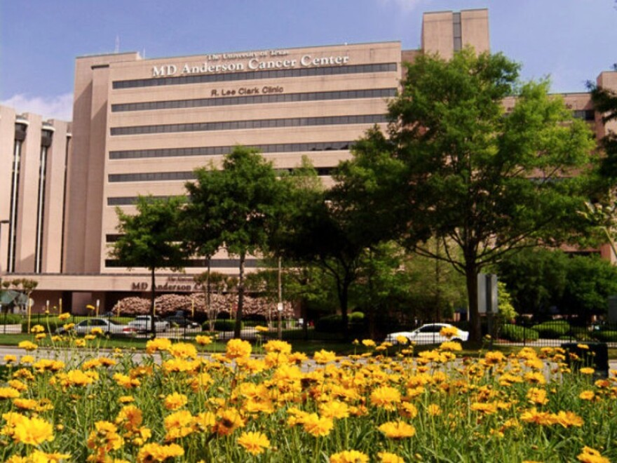 south_campus_of_M.D._Anderson_Cancer_Center,.jpg