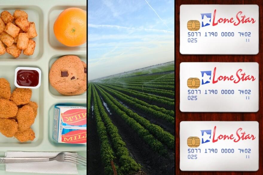 Tray-Farm-Stamps_jpg_800x1000_q100.jpg