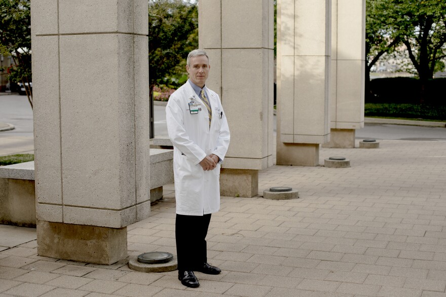 Dr. E. Wesley Ely at Vanderbilt University Medical Center in Nashville, has developed a checklist of procedures in the ICU that reduces long-term mental deficits by easing sedation, getting patients up and around earlier and helping them stay oriented to their surroundings.