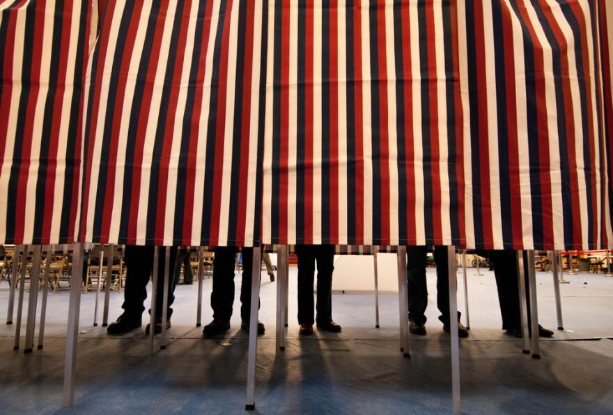 voting_booth_shutterstock.jpg