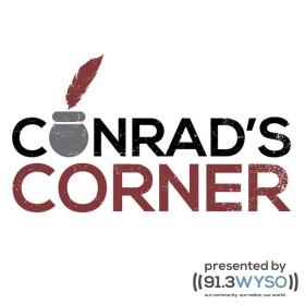 ConradsCorner_iTunesLogo.jpg