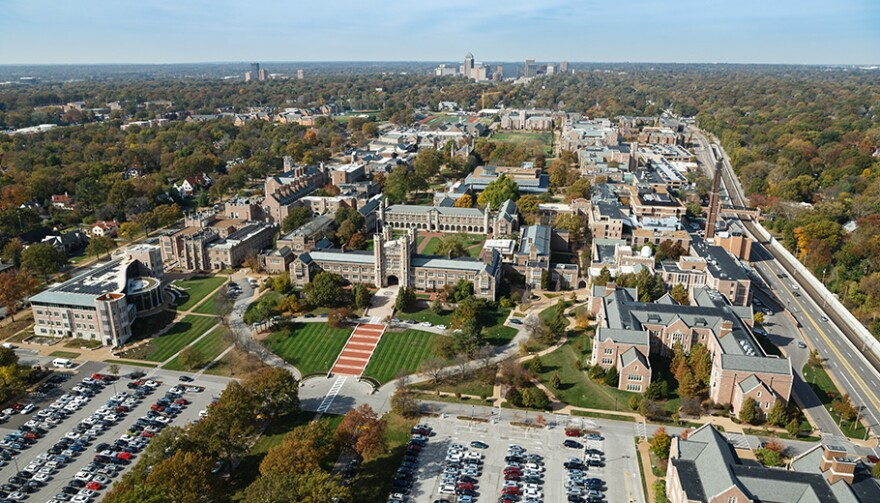 Washington University St Louis.jpg