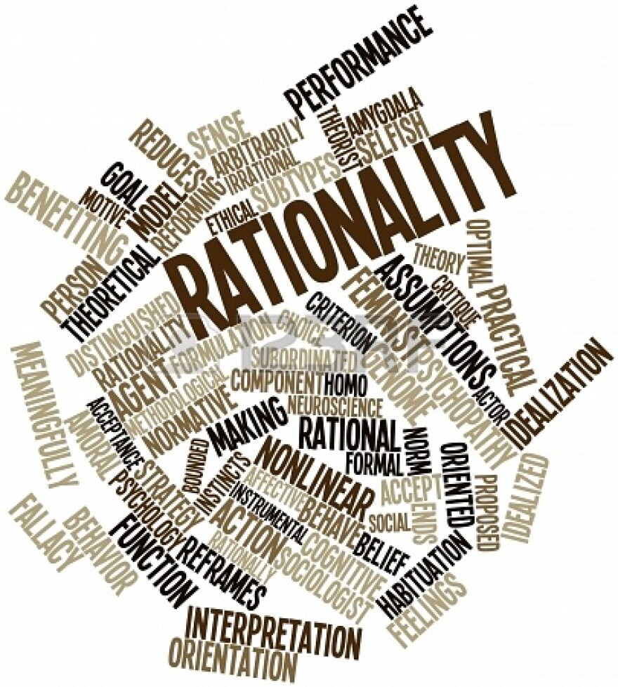17198239-abstract-word-cloud-for-rationality-with-related-tags-and-terms.jpg