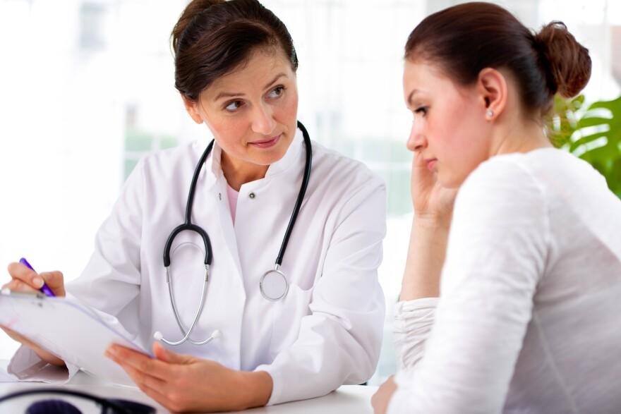 doctor_patient_oz_blog.jpg