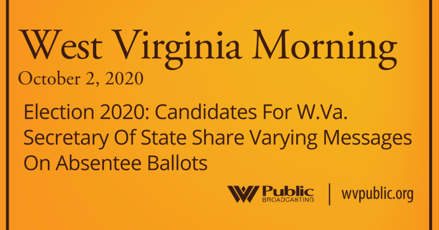 100220 Copy of West Virginia Morning Template - No Image.png