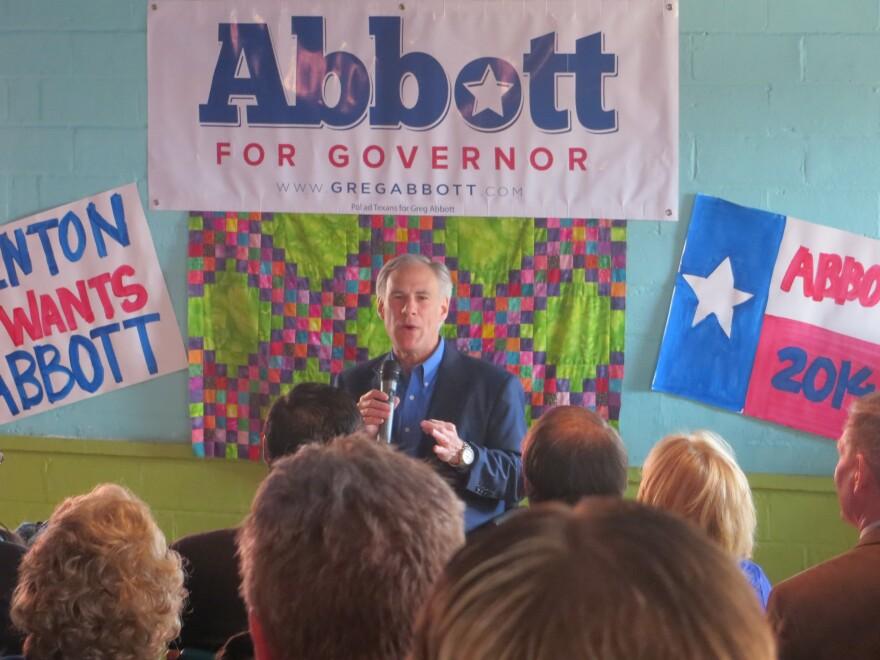 Abbott_at_Denton_rally_2-18.JPG