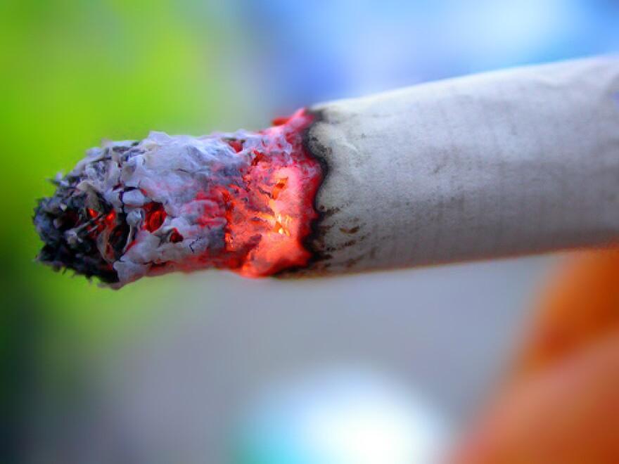 cigarette_0.jpg
