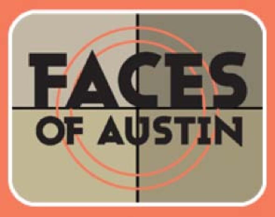 faces of austin.jpg