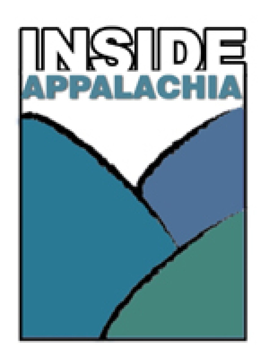 Inside Appalachia